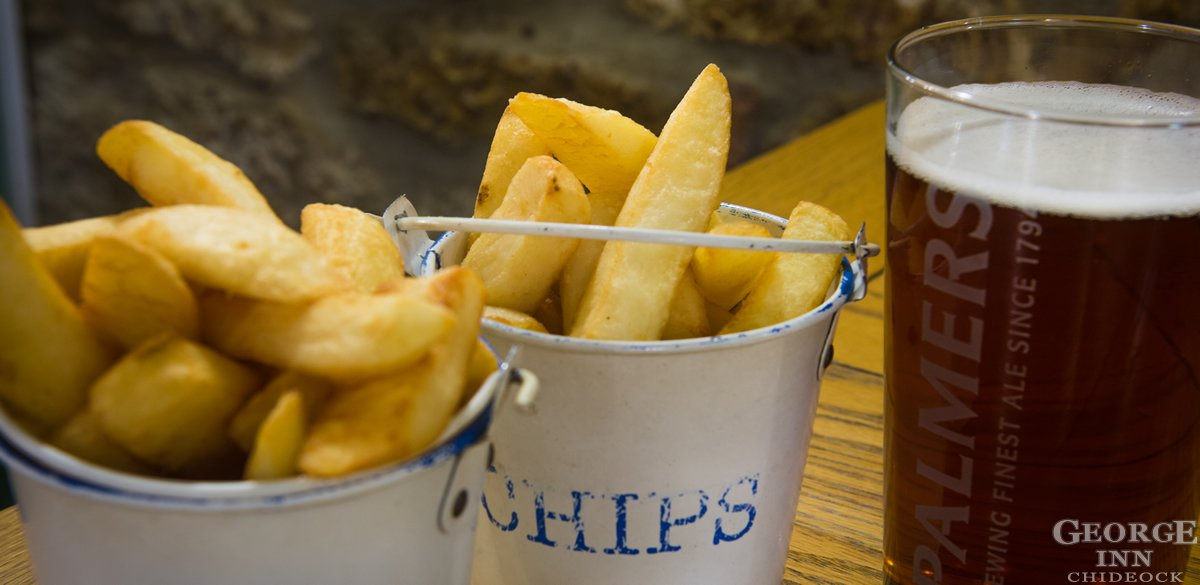 pint-chips