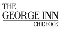 George Inn Chideock